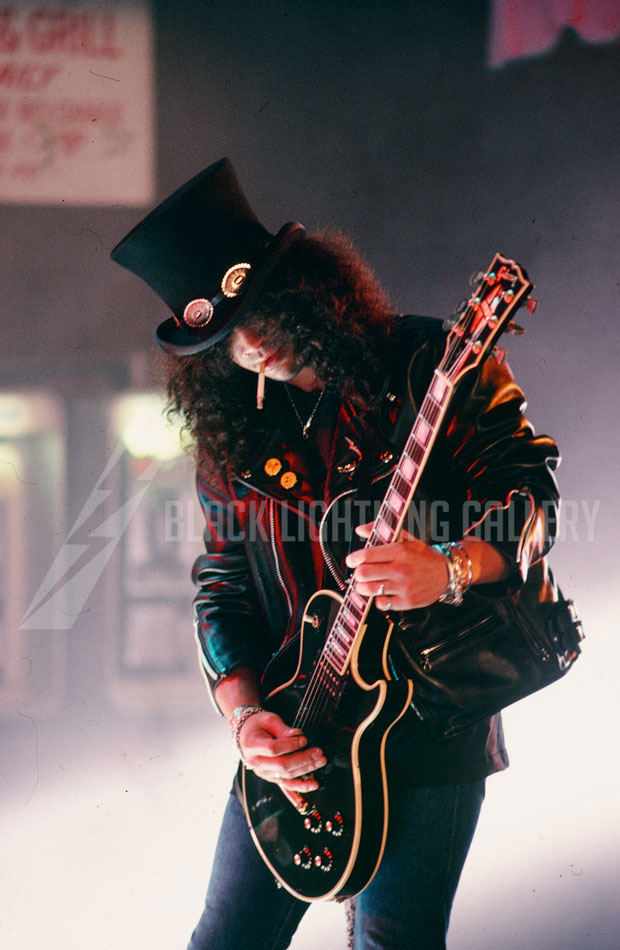 slash-roxy1
