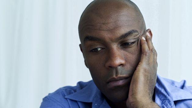 Black Mental Health 3