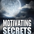 Motivating Secrets Cover