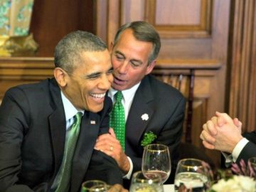 Obama-and-Boehner-WH-Photo-640x480