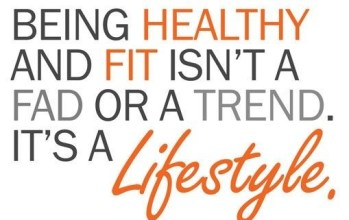 motivational-fitness-quotes-being-healthy-its-a-lifestyle