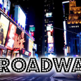 broadwaybanner