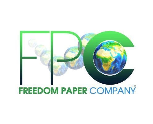 fpc-logo-final-jpg-5-16-14