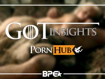 pornhub-insights-game-of-thrones