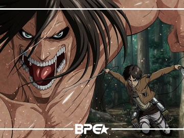 attack-on-titan-segunda-temporada