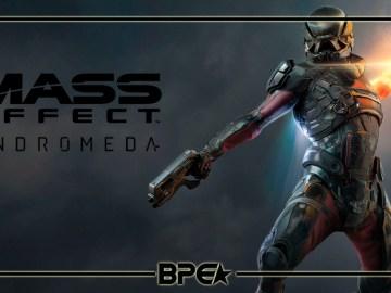 Mass_Effect-bpe-capa