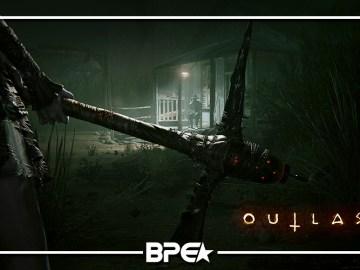 Outlast-Bpe-Capa