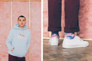 huf-pink-panther-collection-041-1440x960
