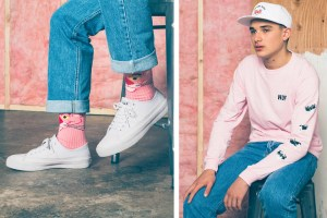 huf-pink-panther-collection-061-1440x960