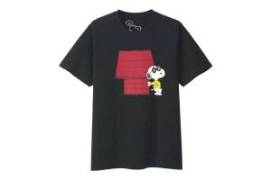 kaws-peanuts-uniqlo-ut-collection-complete-look-03