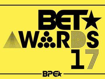 BET Awards 17