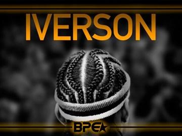 Iverson-Bpe