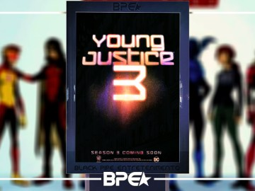 Poster (900x500) - Young Justice