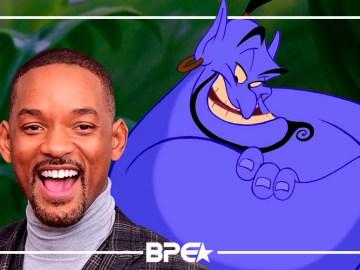 Will-Aladdin-bpe