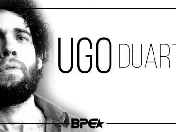Ugo Duarte