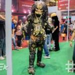 Brasil Game Show - Dia 14-10-13