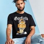 garfield-cayler-sons-capsule-07-550x800