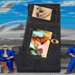 http-hypebeast.comimage201711naked-famous-capcom-street-fighter-jeans-2