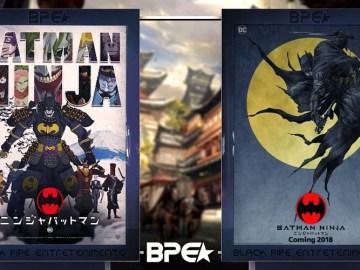 Batman Posters (900x500)