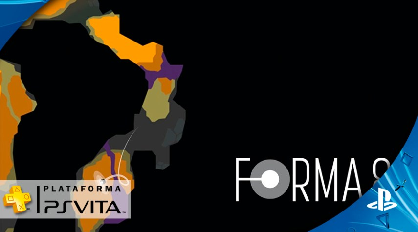 Form.8 - Playstation Plus