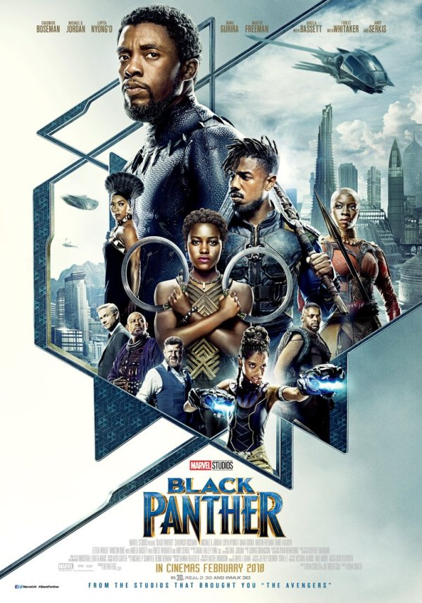 new-black-panther-movie-poster-2018--1064120 (1)
