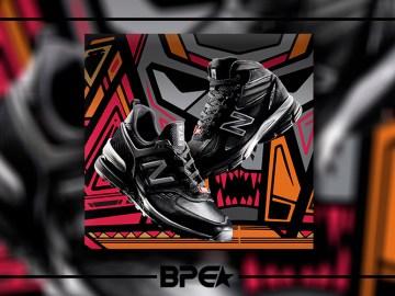 Pantera-Sneaker-2