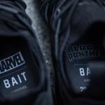 bait-puma-tsugi-black-panther-2