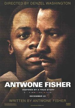 antwone_fisher