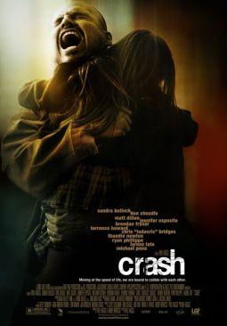 crash_ver2