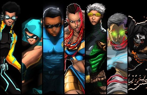 comic-republic-characters