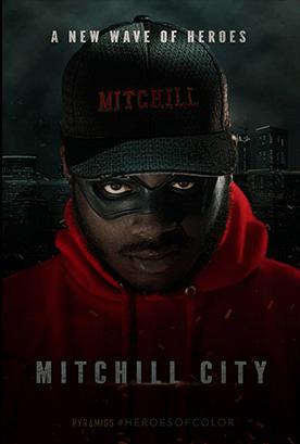 mitchill-city