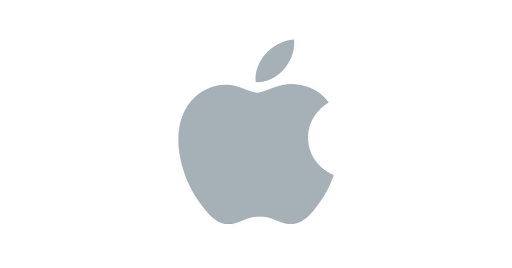 AppleIncLogo