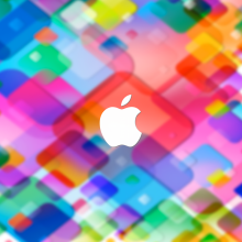 wwdc_2012_ipad_3_wallpaper_by_machead83-d4xppmi