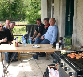 bandonfirstgrilse 034