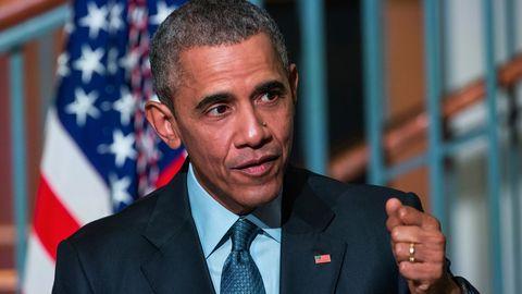 obama-ban-the-box