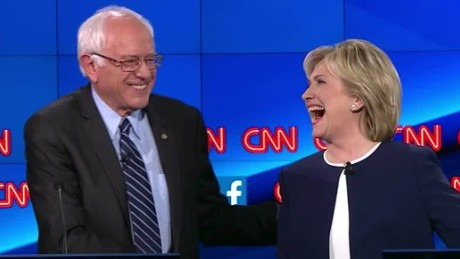 151013215526-bernie-sanders-democratic-debate-sick-of-hearing-about-hillary-clinton-emails-19-00005521-large-169
