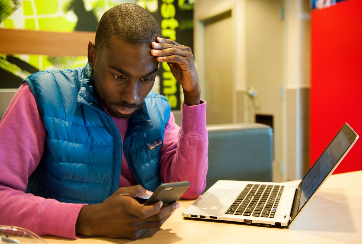 DeRay McKesson To Join Baltimore City Schools In Appointed Position