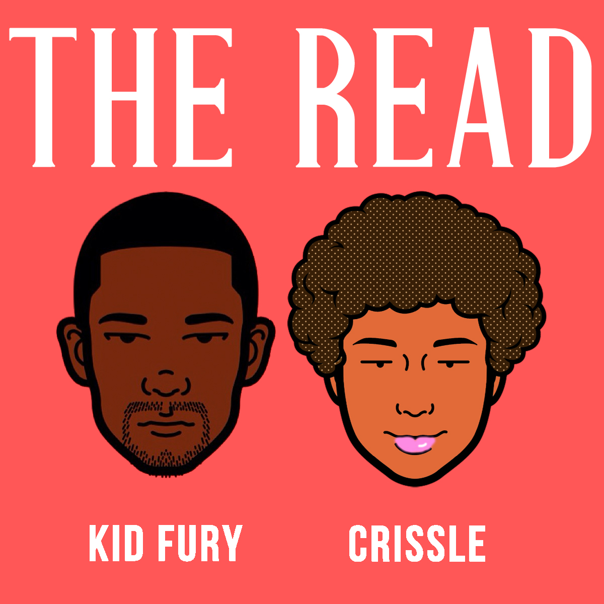 kid-fury-crissle-the-read