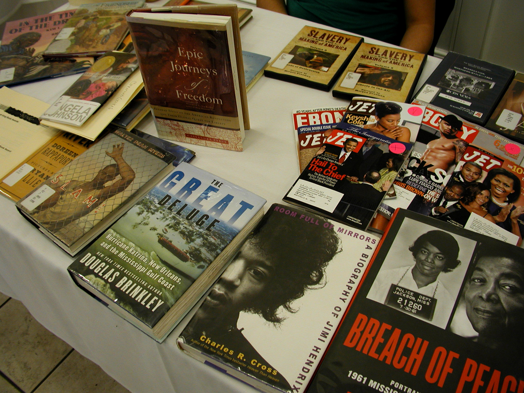 Black_History_Month_Cafeteria_Display_3290553519