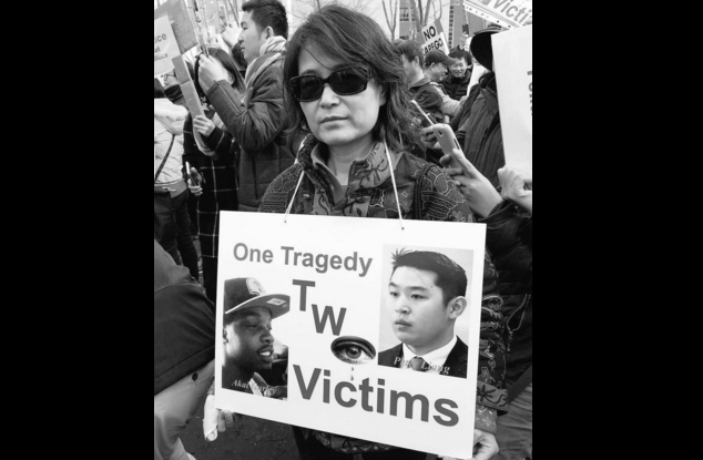 Justice4Liang