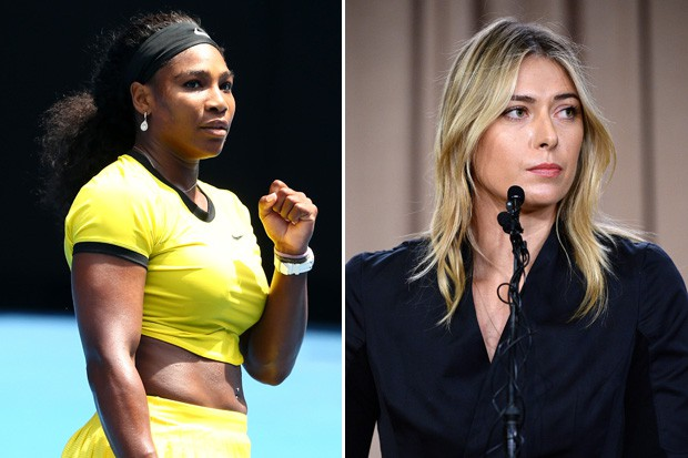 serena-williams-comments-maria-sharapova-failed-drug-test-3916-620x413