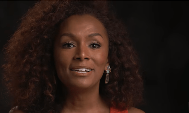 Janet Mock Discusses The Deeper Meanings Behind Stonewall