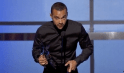 jesse-williams-screen-shot-BET-awards