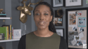 Decoded-Franchesca-Ramsey-BLM