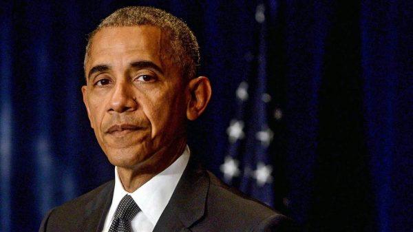 President-Obama-e1467990212226