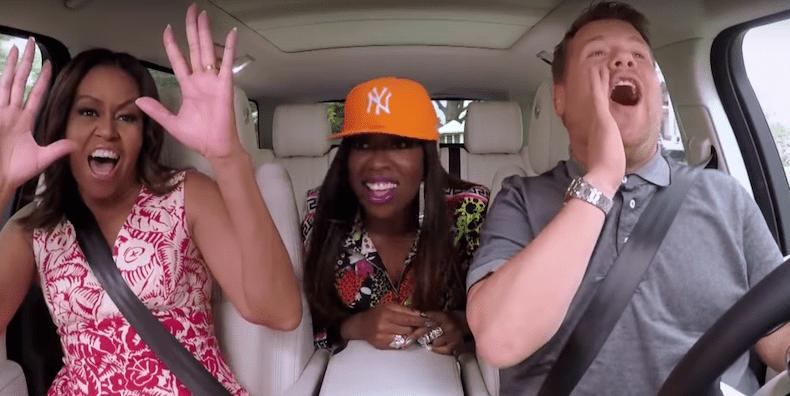 michelle-obama-missy-karaoke