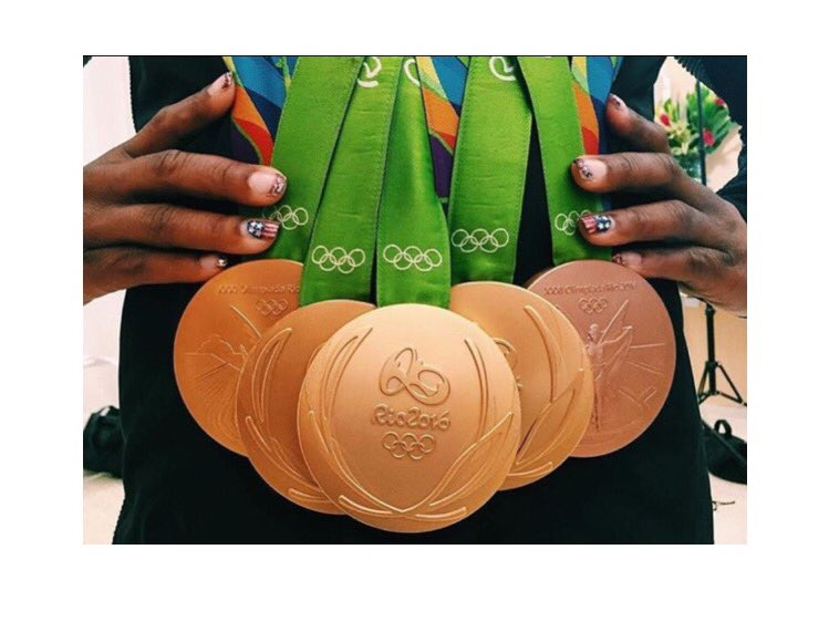 simone-biles-twitter-olympics-medals