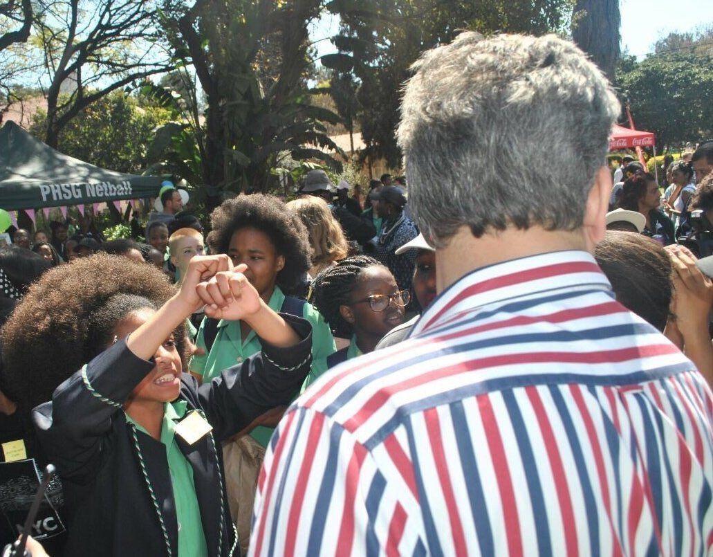 Pretoria-High-School-protest-2
