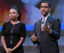 jemele-hill-michael-smith