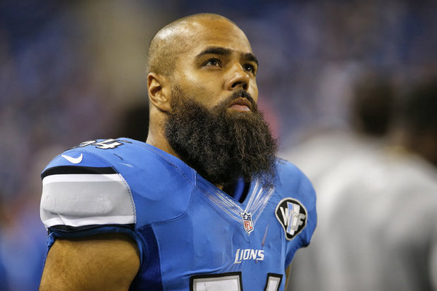 deandre-levy